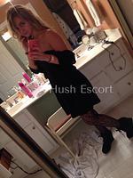 putas argentinas anal,sexysavor,escort argentina | HushEscort