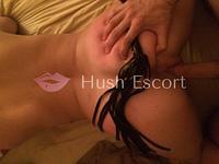 escorts argentinas vip,rubro 59 villa del parque,soy tuyo acomp | HushEscort