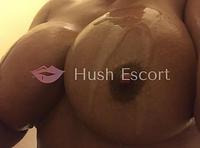 escort independiente argentina,putas santiagueñas,tetona escort | HushEscort