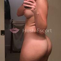 encuentros sexuales en bahia blanca,putas online,delfina escort | HushEscort