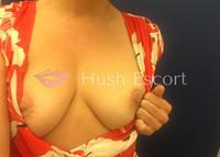 putas en haedo,escorts villa crespo,guachas putas | HushEscort
