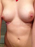 anuncios de sexo gratis,contactos escort,tetona escort | HushEscort