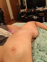 putas ezeiza,chicas escort salta,argentinaxp rosario | HushEscort