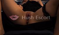 escorts masculinos cordoba,locanto arg,distintas net brasil