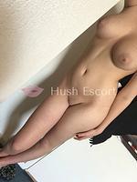 flopy chilo,tucumanas putas,heidi area vip | HushEscort