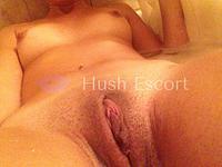 escort vip ezeiza,putas bien calientes,escorts tres de febrero | HushEscort