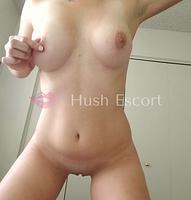 escor san miguel,escorts en villa urquiza,prostitutas de cordoba | HushEscort