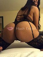 foro de petardasbusco sexo a domicilio | riquísima dama de hermosas con pronunciadas curvas dispuesta a pasarla rico.