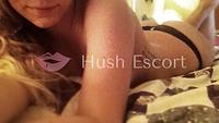 oeste escorts,ariel sty instagram,sitios encuentros sexuales