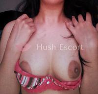 putas en san miguel bs as,argentina escorts,escorts nuñez | HushEscort