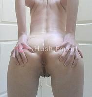 putas san isidro,putas en jose leon suarez,tucuman escort | HushEscort