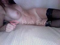 maduras argentinas sexo,paraguayita trola,prostitutas a domicilio | HushEscort