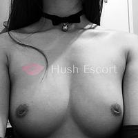 servicios personales san juan,prostitutas en moron,san juan escorts | HushEscort