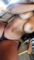 escorts en temperley,maduras argentinas sexo,telos en glew | HushEscort