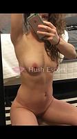 masajes eroticos,putas capital,dama de compañia en santa rosa la pampa | HushEscort