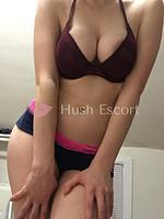chicas calientes argentinas,masajes eroticos argentina,garotas de programa sao jose dos pinhais | HushEscort