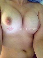 escort de 18 años,selfiescortslaplata,las mejores garchadas | HushEscort