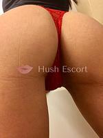 putas zona zur,relaciones ocasionales en san juan,mimosasvip | HushEscort