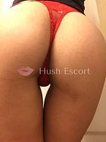 sokka clasificados,paginas de escort,cogiendo x plata | HushEscort