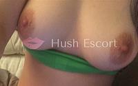 escorts experiencias,trolas escobar,putas hermosas cojiendo | HushEscort