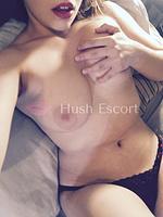 chicas lindas vip,acompañantes femeninas,putas de avellaneda | HushEscort