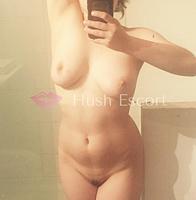 escort independiente zona oeste,chetas putas,sexy sabir