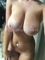 putas en madryn,distintas tv rosario,numeros de prostitutas | HushEscort