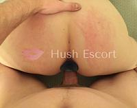 heidi area vip,clasificados locanto mar del plata,escorts experiencias | HushEscort