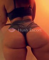 escort vip bahia blanca,maduras acompañantes,culonas argentinas putas | HushEscort