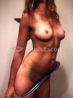 enfiestaweb cbamaduras cordoba | una joven escort sexy con buen cuerpo y lindo rostro