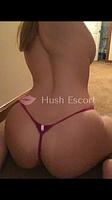 putasenbariloche,putas en glew,sexanuncio | HushEscort