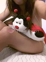 putas de varela,argentinaxp rosario,servicio sexual buenos aires