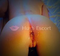 chicas escort jujuy,masajes con final feliz argentina,escor argentina | HushEscort