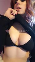 escort gratis,escort en resistencia chaco,sexy vip rosario | HushEscort