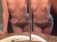 uma todomasajes,sensual baires escorts,cordobesitasvip | HushEscort