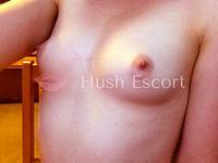 putas en lanus,putas en barracas,escort sensual | HushEscort