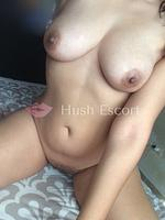 putas independientes,gozanos com ar,escorts tres de febrero | HushEscort