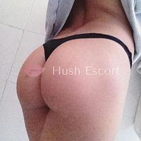 escorts ramos,escorts mardel,chicas vip villa maria | HushEscort