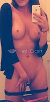 saltaescort,escort masculino buenos aires,putas en bahia | HushEscort