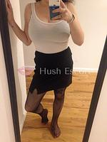 escortsalta,escort uruguay,foro escorts mdp | HushEscort