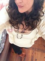 contactos sexoargentina,chicas escort zona norte,distintas tv rosario | HushEscort