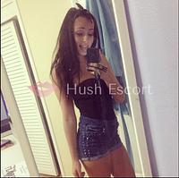 escort teen,escort garganta profunda,anal en cali | HushEscort