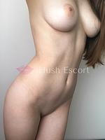 escor mdq,puterio en zona sur,masajes eroticos en quilmes | HushEscort