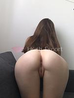 escort girls,putas villa del parque,putas en salta capital | HushEscort