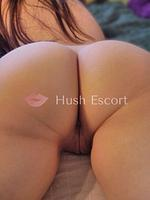 masajes vip,maduras en caba,putas villa maria | HushEscort