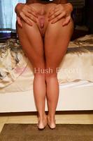 silvina soria hot,foro escort corrientes,acompanates buenos aires | HushEscort