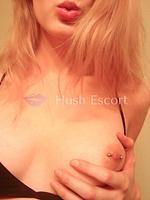chicas escort bs aschicas vip puerto madryn | extranjera crespita y delgadita, masaje erótico desnudo total y doble estimulación con nalgas