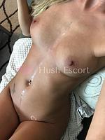 putas en el tigre,acompañantes escort en mendoza,masajes fantasias | HushEscort