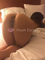 escorts neuquen,putas de once,selfiescort la plata | HushEscort