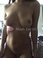 chicas vip rio cuarto,tacosaltos maduras,numeros de prostitutas mar del plata | HushEscort